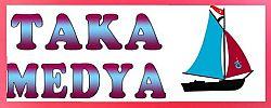 Taka Medya