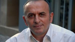 Şişli'ye Trabzonlu Aday