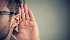 İşitme Kaybınız Varsa Sebebi Otoskleroz Olabilir