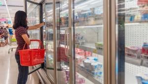 Dondurulmuş ve Konserve Gıdaların Besin Değeri Hakkında Bunları Biliyor Muydunuz?