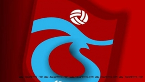 Trabzonspor spartaPrag Maçını Yayınlayacak Kanal Belli Oldu