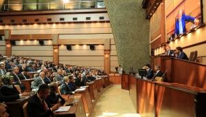 ÜNİVERSİTEYİ KAZANAMAYAN ÖĞRENCİLER DE İNDİRİMLİ İSTANBULKART'TAN YARARLANCAK