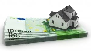 Hangi Bankalar Konut Kredisi Faizlerinde İndirim Uyguladı?