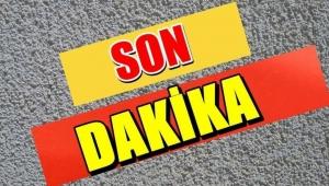 Bayburt'ta Traktör Devrildi 1 Ölü