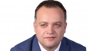 MHP'li Meclis Üyesi Gökhan Arslan'dan Korkutan İddia