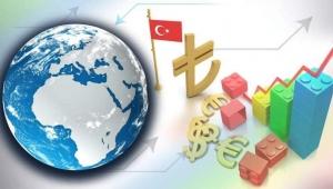 Türkiye Ekonomisi Alternatif Stratejileri