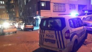 GÖRÜNTÜLÜ HABER /Güngören'de Arkadaş Kavgası Cinayetle Bitti