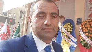 Osmanlı Partisini Halk Kurdu