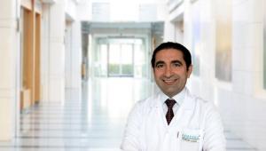 Kolon kanseri belirtisinin hemoroid ile karıştırılması tanıyı geciktirebilir