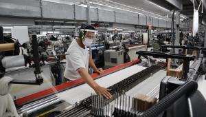 Nitelikli ve Eğitimli Tekstil Mühendislerine İhtiyaç Artıyor