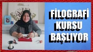 Güngören Trabzonlular Derneği el beceri kursları başlıyor