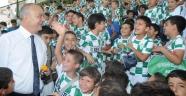 2. ve 3. Lig Kulüplerine Büyük Şok TFF Gelişime 'DUR' Dedi